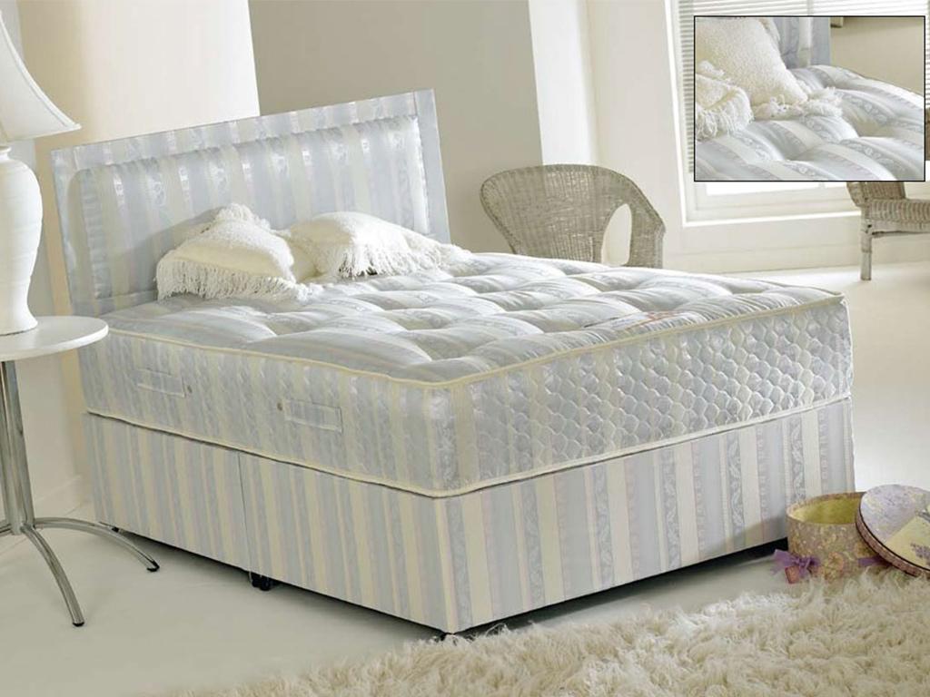 mattresses1