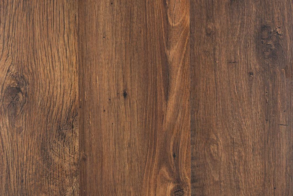 wooden vinyl stowmarket