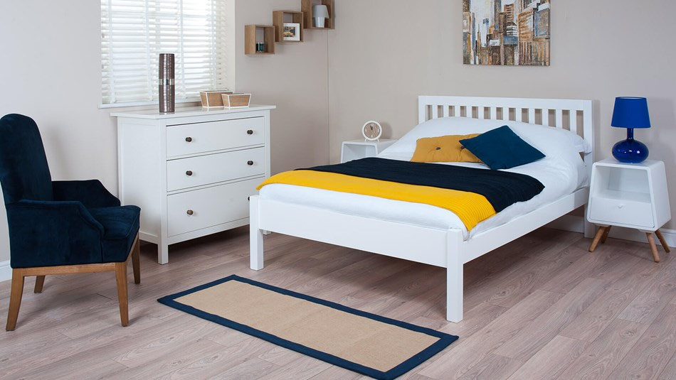 Silent Night Beds 0004 Layer 5 Charringtons Furnishings