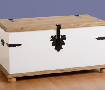 images_gallery_med_CORONA_SINGLE_STORAGE_CHEST_WHITE_01