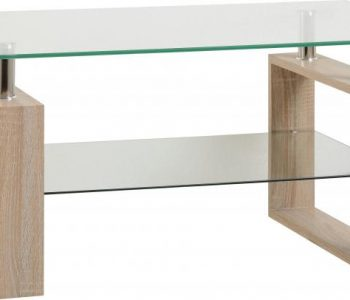 images_gallery_med_MILAN_COFFEE_TABLE_01