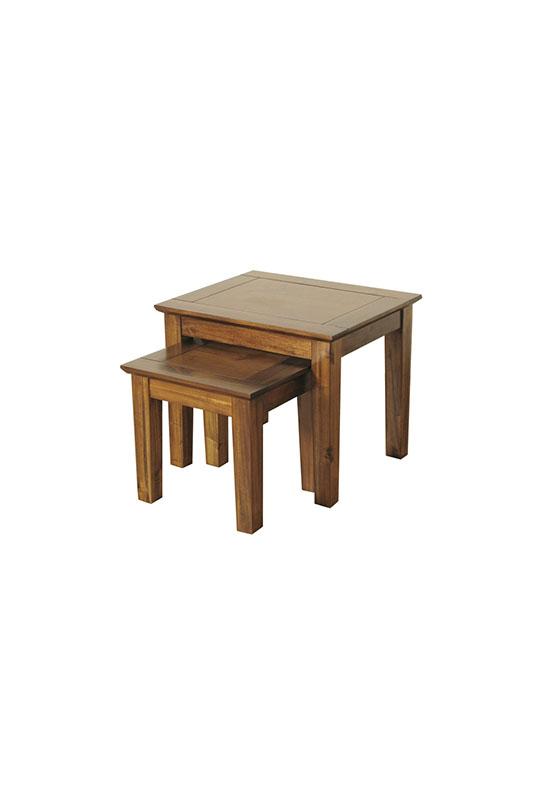 Strathmore Nest of 2 Tables