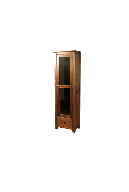 Strathmore Display Cabinet