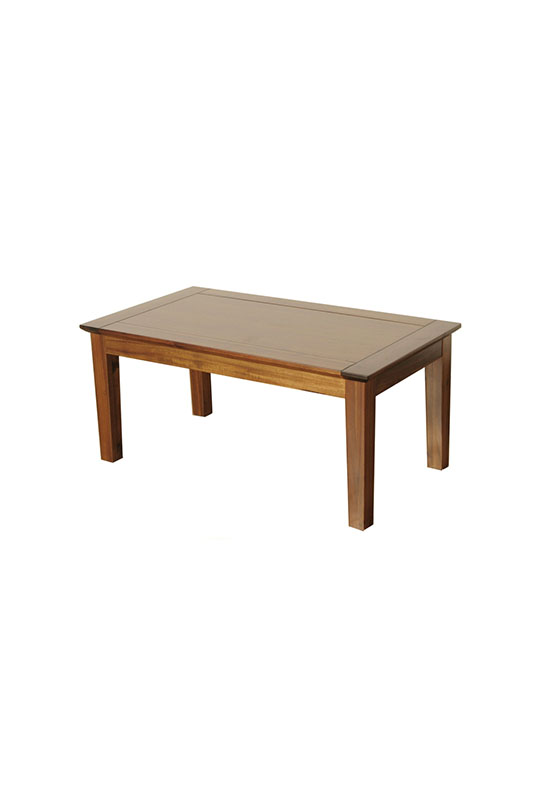 Strathmore Coffee Table
