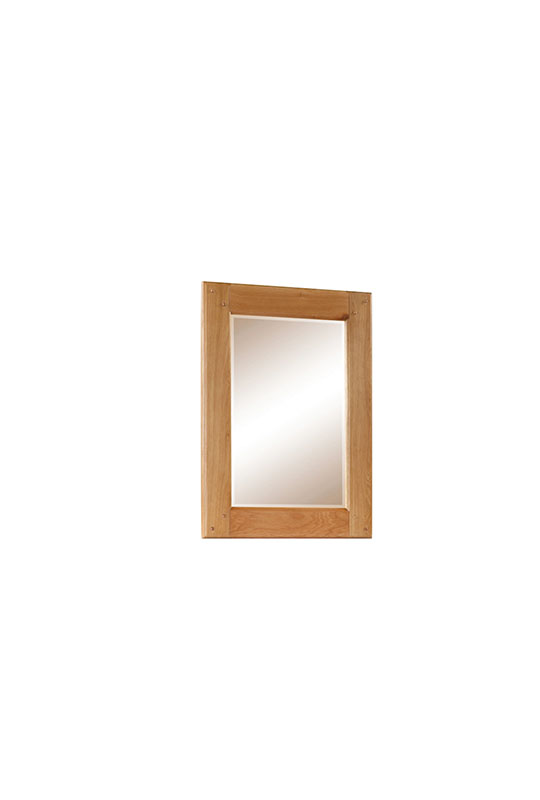 Somerset Wall Mirror