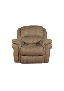 Farnham Chair (Taupe)