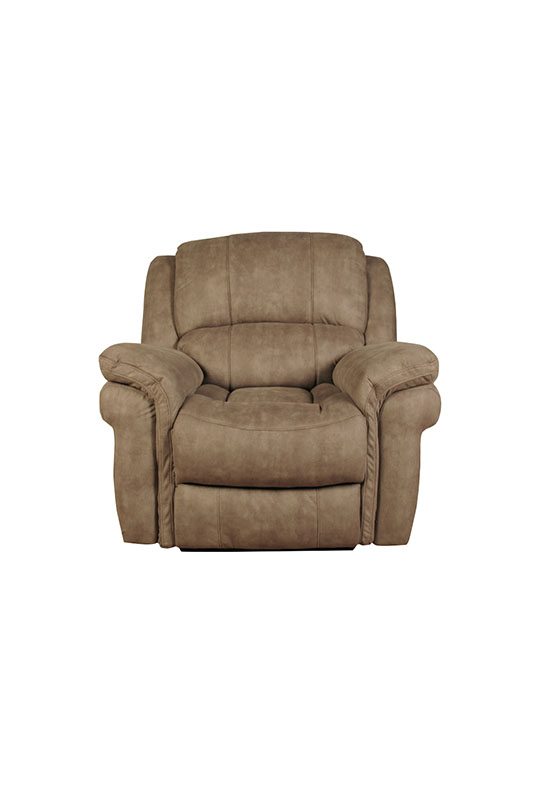 Farnham Chair (Taupe)