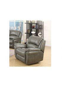 Farnham LA Chair (Grey)