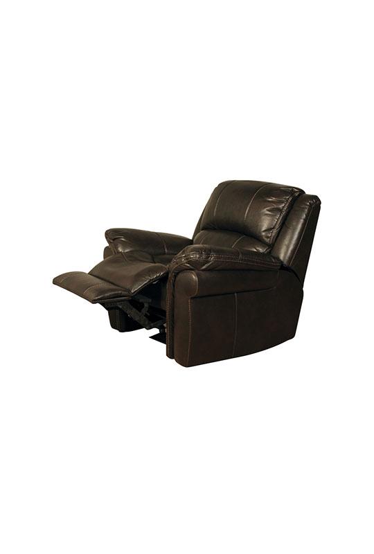 Farnham LA Chair (Brown)