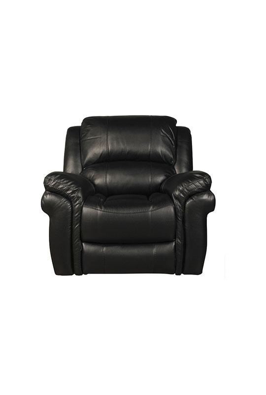 Farnham LA Chair (Black)